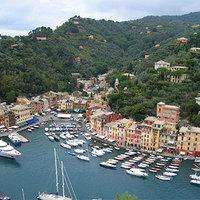 Elhúznak a luxusjachtok Olaszországból