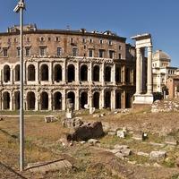 Aki Róma legdrágább lakásában élte gyerekkorát