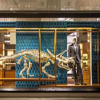 Itt vannak a világ legértékesebb luxusmárkái