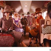 A Louis Vuitton a legértékesebb luxusmárka, de az Apple a csúcs