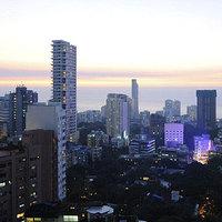 Lakhatatlan lenne a világ legnagyobb lakóháza?