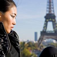 Kétmilliót költ luxuscikkekre egy ukrán turista Párizsban