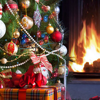 Milyen ajándékot vegyél a családnak, ha van 5 millió forintod?