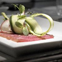 Holnaptól Michelin-csillagos étterme is lesz Budapestnek?