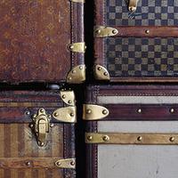 Idén is a Louis Vuitton a legértékesebb luxusmárka