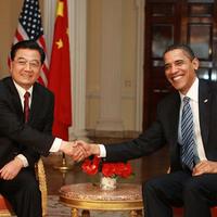 A kínai elnök a leghatalmasabb burzsuj