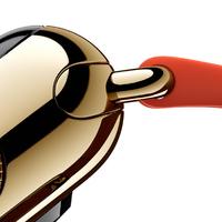 Mit gondolnak a svájci nagykutyák az Apple Watch-ról?