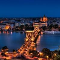 Egy felmérés margójára: Budapest jobb, mint Milánó?