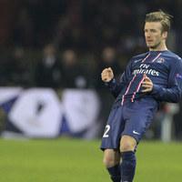 David Beckham a legtöbbet kereső focista, de nem ő a leggazdagabb