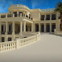 Francia kastély lett Amerika legdrágább háza