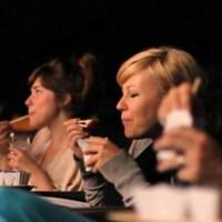 Gourmet kalandok várnak a mozikban