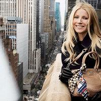 Nem a Louis Vuitton a legkeresettebb luxustáska-márka