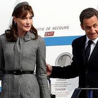 Sarkozy új repülője lenyomja az Air Force One-t