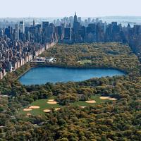 Manhattani álomlakás, kis önrésszel, 45 éves hitelre
