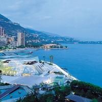 Luxus szakot indítottak a Monacói Egyetemen!