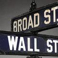 Már a Wall Street is eladó