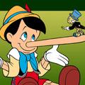 Burzsuj bréking: a milliárdosok többsége csaló!