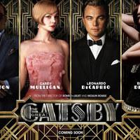 Kitört a Gatsby-láz New York-ban