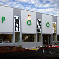 Pazar kutyahotel luxusblökiknek