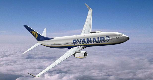 Csaknem 3 millió forintba fájt a legdrágább repülős kaja