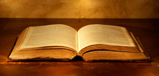 Gazdagodj meg könyvekből! - árrobbanás előtt a dedikált könyvek