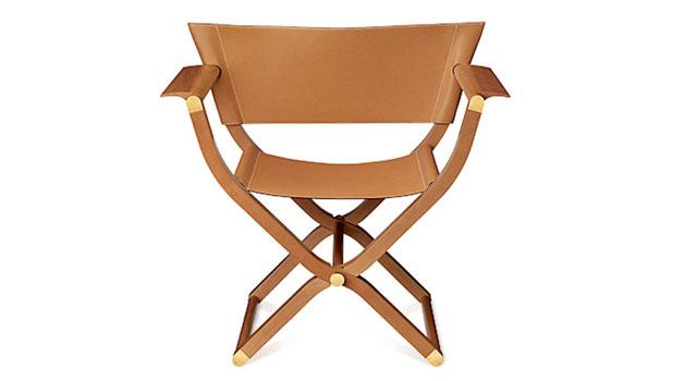 A világ legszebb rendezői székét cannes-i filmeseinknek ajánljuk