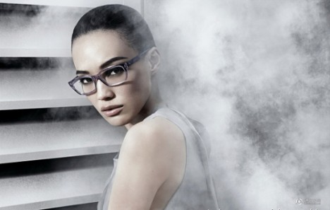 Burzsuj trend: sztárrendezők luxusmárka-reklámjai