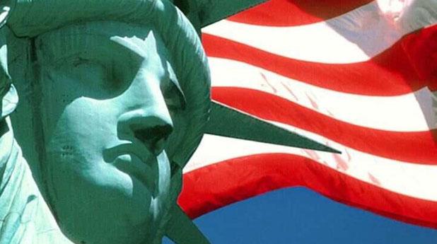Mit kezdenél a Szabadság-szobor orrával?