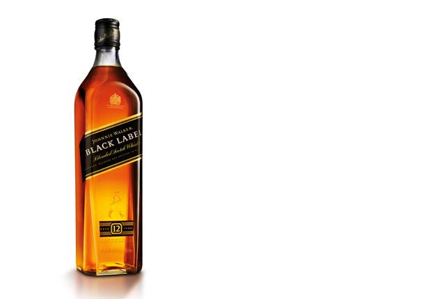 Burzsuj news: szolgálati közleményeink, avagy a whiskyről és a lóról