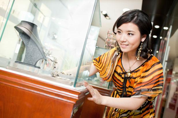 Vajon eladományozzák vagyonukat a kínai milliárdosok is?