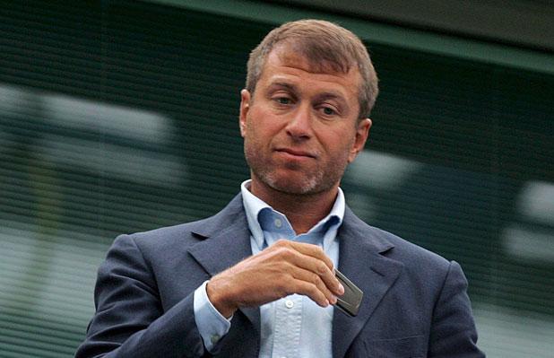 Bréking nyúz: Abramovics lesz Moszkva új polgármestere?