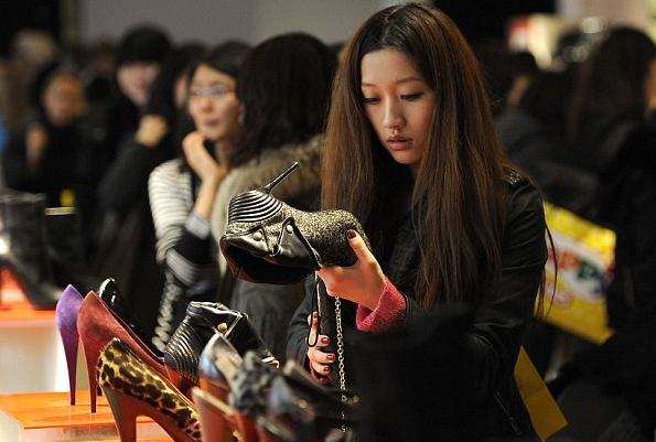 Már több a dollármilliárdos Kínában, mint Amerikában?