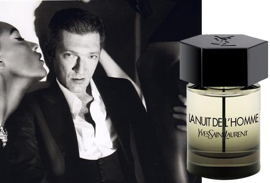 Játssz velünk és nyerj Yves Saint Laurent parfümöt!