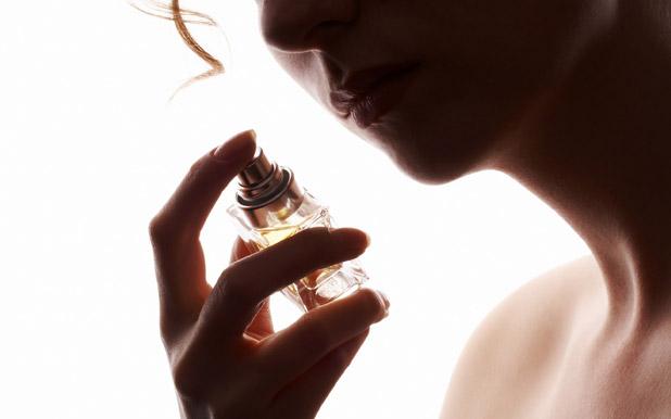 Legyél Te is parfümőr!