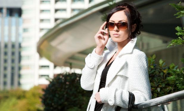 Drága a luxusélet Ázsiában