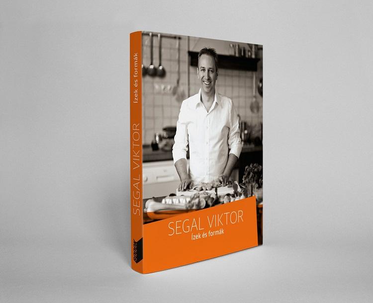 Nyerj karácsonyra szakácskönyvet a Burzsujjal!