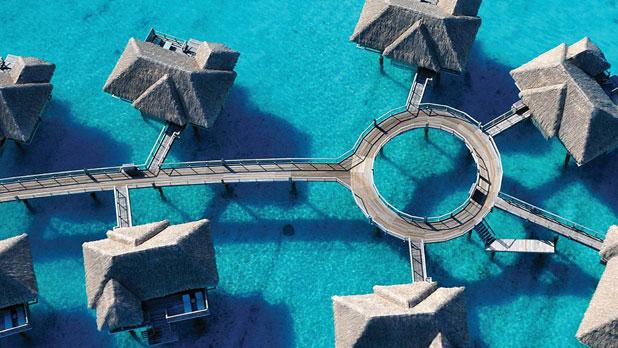 Burzsuj Travel: millió dolláros hét Bora Borán