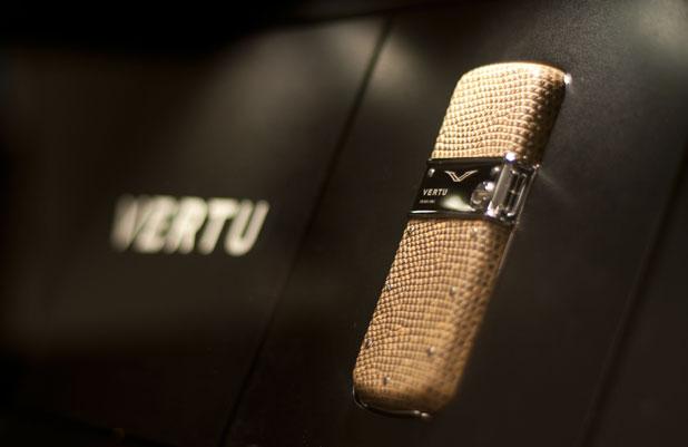 200 millió eurót adnak a Vertuért