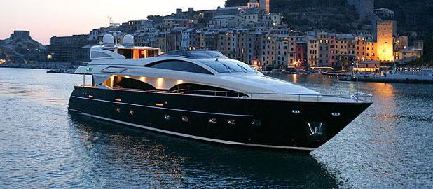 Athena-115---Image-Courtesy-of-Riva-Yachts.jpg