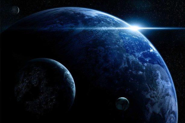 130301space1.jpg