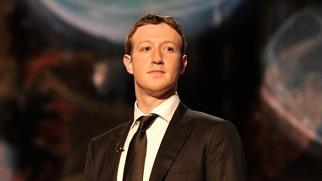 31zuckerberg.jpg