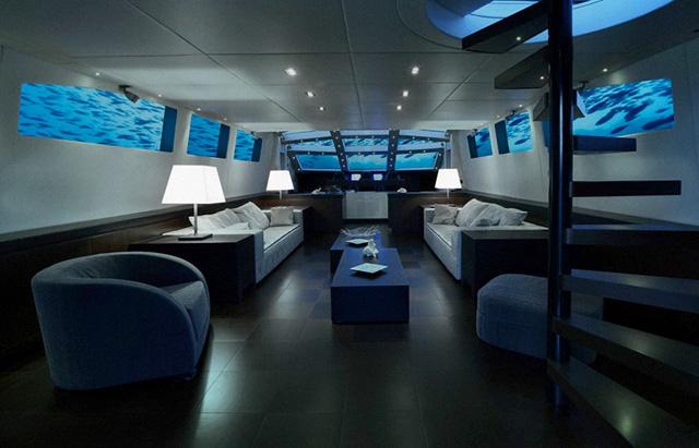 romantikazz-egy-tengeralattjaron3.jpg