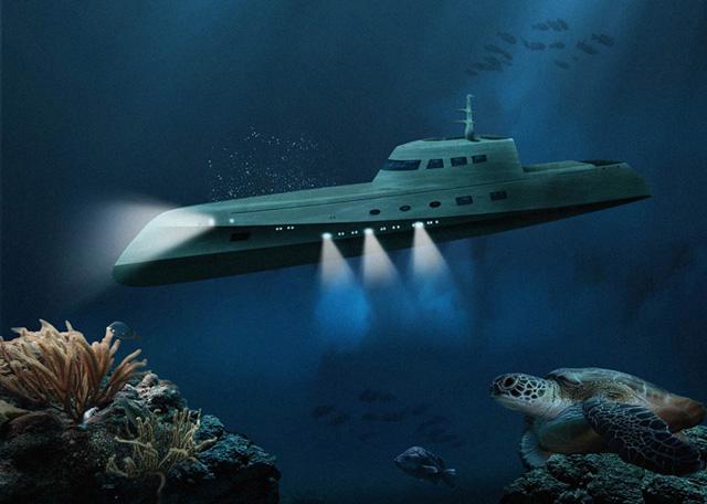 roamtikazz-egy-tengeralattjaron4.jpg