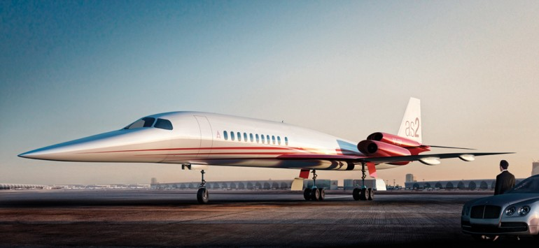 aerionas2supersonicbusinessjet-1.jpg