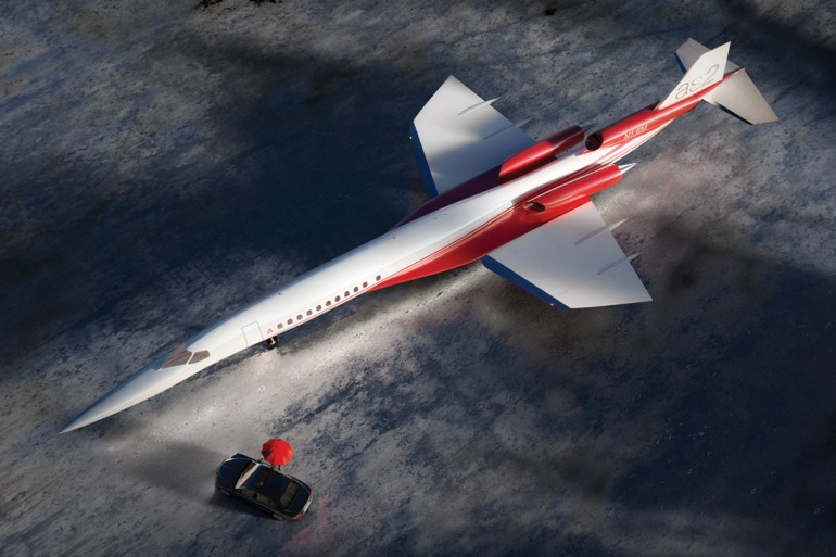 aerionas2supersonicbusinessjet-3.jpg