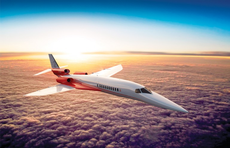 aerionas2supersonicbusinessjet.jpg