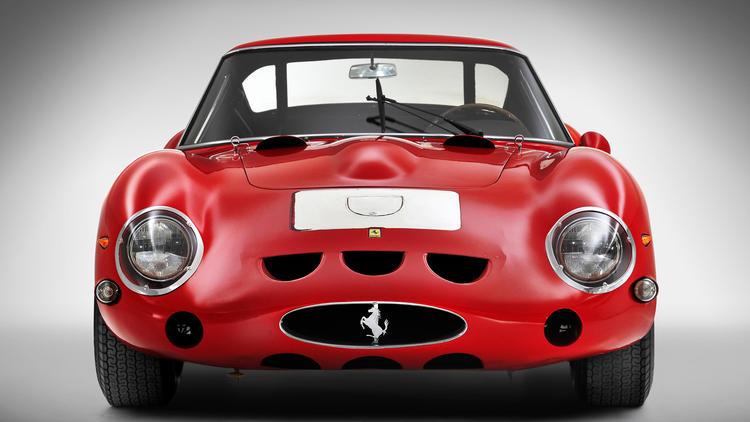 la-fi-hy-autos-2014-monterey-car-week-highligh-005.jpeg