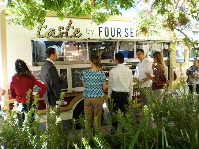 Four-Seasons-Taste-Truck-Tour.jpg