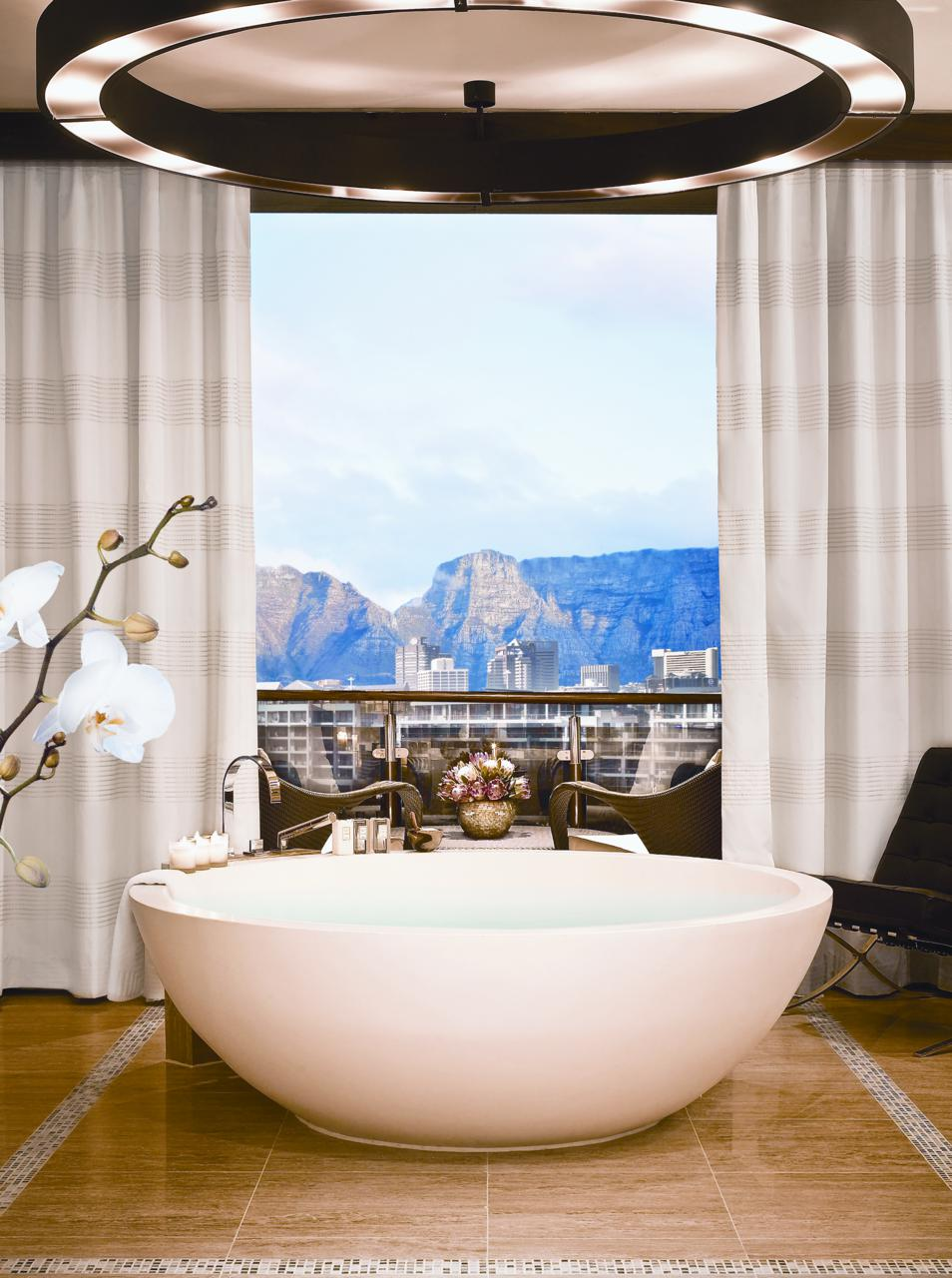 OneOnly Cape Town Table Mountain Suite Bathroom1.TIF.jpeg