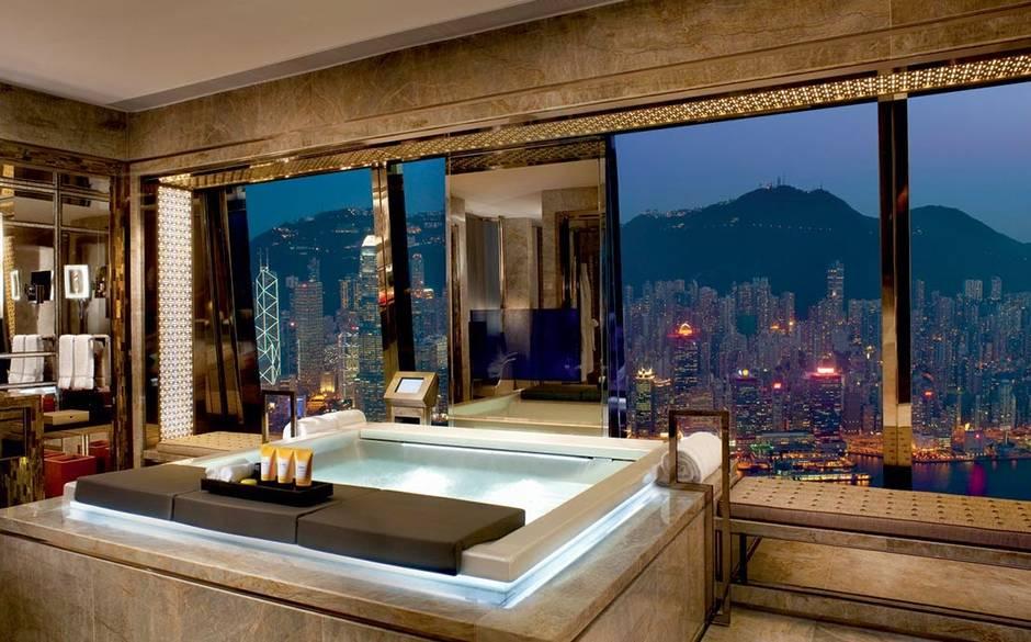Ritz+Carlton+Hong+Kong.jpg